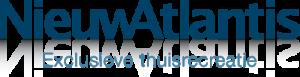 www.nieuwatlantis-zwembaden.nl