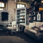 Wil jij horeca meubels?