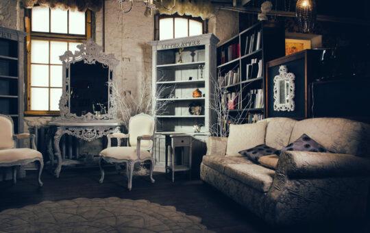 horeca meubels